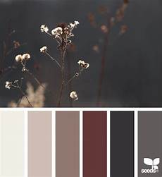 living modern with nature tones color nature tones design seeds