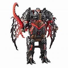 Malvorlagen Transformers Saga Transformers Saga Robot 233 Lectronique Dragonstorm