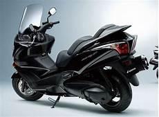 Honda Sw T600 Image 13