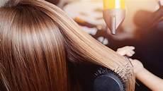 Cut And Style Hair Salon
