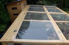 Fenster Aus Plexiglas Selber Bauen Meerschweinchen