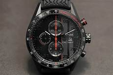 tag heuer prix 2014 tag heuer monaco grand prix 1887 limited edition luxury watches brands wholesale