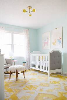 my favorite paint colors for kids rooms and baby rooms lay baby lay lay baby lay