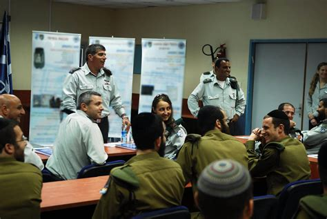 Israeli Army Budget