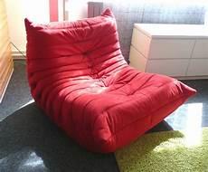 sofaecke togo inkl relaxsessel ligne roset