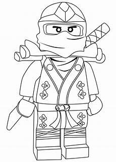 lego ninjago ausmalbilder vorlagen zum ausmalen gratis