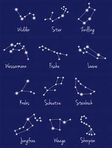 Malvorlagen Sternbilder Die 257 Besten Bilder Steinbock Switzerland
