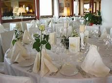 menu banchetti ristorante per matrimoni e banchetti in valpolicella a verona