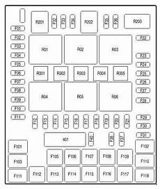 2006 f 150 xlt fuse box diagram 2006 ford f150 fuse panel diagram wiring diagram and schematic diagram images