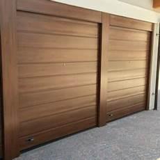porte sezionali per garage prezzi porte garage basculanti sezionali coibentate sistemacase