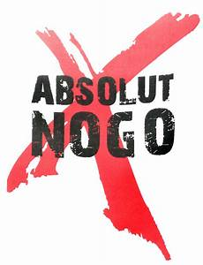 No Go - list of synonyms and antonyms of the word no go