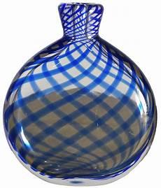 antico vaso a due anse vaso in vetro soffiato antichit 224 missaglia