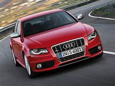 audi s4 saloon 2008 2016 b8 review auto trader uk