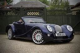 Used Morgan Aero 8 Cars For Sale With PistonHeads