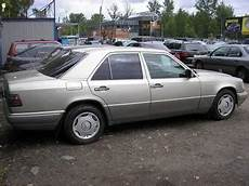 how petrol cars work 1994 mercedes benz s class engine control 1994 mercedes benz w201 specs engine size 2200cm3 fuel type gasoline drive wheels fr or rr
