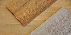 Selbstklebender Vinylboden Bodenverlegung Auf Einfache