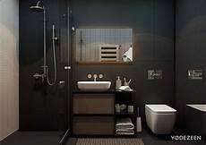 studio bathroom ideas 5 small studio apartments with beautiful design bathroom interior small bathroom plans