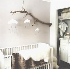 Holz Deko Kinderzimmer - wanddeko holz kinderzimmer