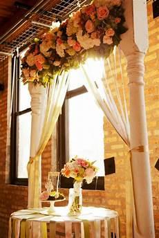 25 indoor wedding decorations ideas wohh wedding
