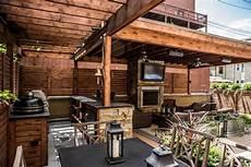 backyard pergola and gazebo design ideas diy