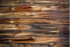 Holzrisse Füllen Harz - morsches holz mit epoxidharz reparieren epoxidharze net
