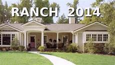 ranch style house exterior ideas see description see