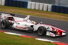 week prix 2016 vandoorne scores maiden formula win grand prix 247
