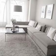 wohnzimmerlen modern versuchen den stil herauszufinden алла липовяк