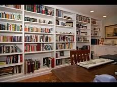 Floor To Ceiling Bookshelves Plans ideas for floor to ceiling bookshelves