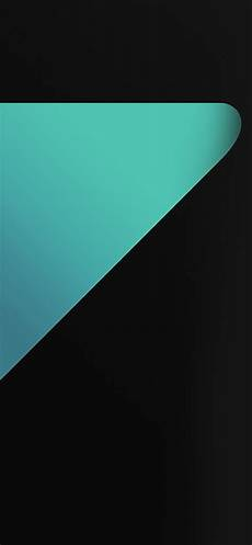 Iphone Xs Max Geometric Wallpaper geometric iphone xs max wallpaper wallpapers em 2019