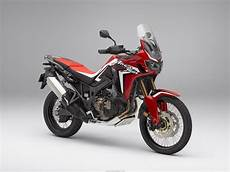 Honda Africa 2018 La Crf1000l 233 Volue D 233 J 224 Route