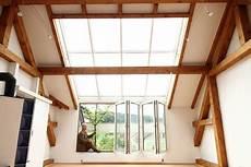 schiebefenster und schiebtueren praktisch und schiebefenster komfortable und praktisch