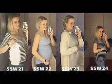 20 Ssw Gewichtszunahme - schwangerschaftsupdate ssw21 28 gewichtszunahme
