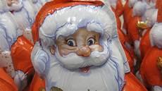 nikolaus bilder zum weiterschicken lustiger nikolaus spruch weihnachtsmann santa