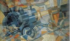 Kubismus Berühmte Bilder - colorful animation expressions erika giovanna klien