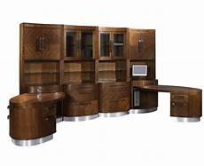 quality home office furniture high quality and durable office furniture is important