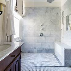 Bathroom Shower Room Design Ideas by Shower Room Ideas To Help You Plan The Best Space