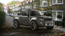 2019 land rover defender twisted edition 2 of 5 motor1