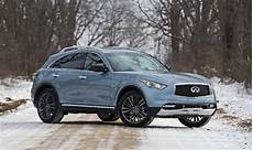 2020 infiniti qx70 redesign 2020 infiniti qx70 redesign concept engines and specs