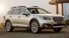 Cars Like Subaru Outback