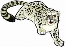 Ausmalbilder Erwachsene Leopard Ausmalbilder Erwachsene Leopard