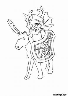 14 d 233 calage attrayant coloriage playmobil princesse stock