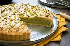 torta furba al pistacchio torta della nonna al pistacchio lucake
