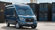ford transit 2019 new ford transit 2019