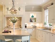 Bathroom Appliances Ireland by Best 25 All White Kitchen Ideas On White
