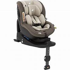 Joie I Anchor Advance Car Seat Reviews