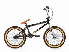 Fit Bike Co Quot Eighteen Quot 2018 Bmx Bike 18 Inch Black