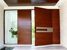 latest door models for minimalist house 2020 ideas