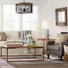 modern farmhouse living room laurel foundry modern farmhouse living room wayfair
