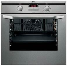aeg competence backofendichtung aeg built in oven ebay